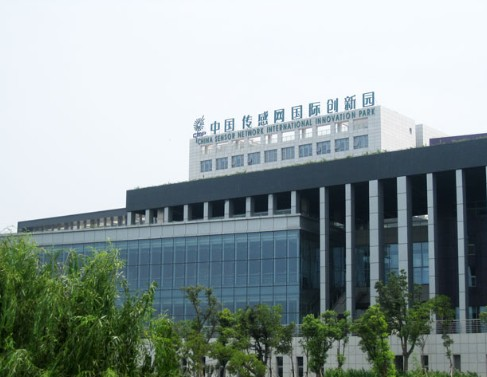 北京东方中科集成科技股份有限公司关于2018年年度报告预约披露时间